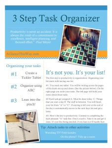 3 step task org pic